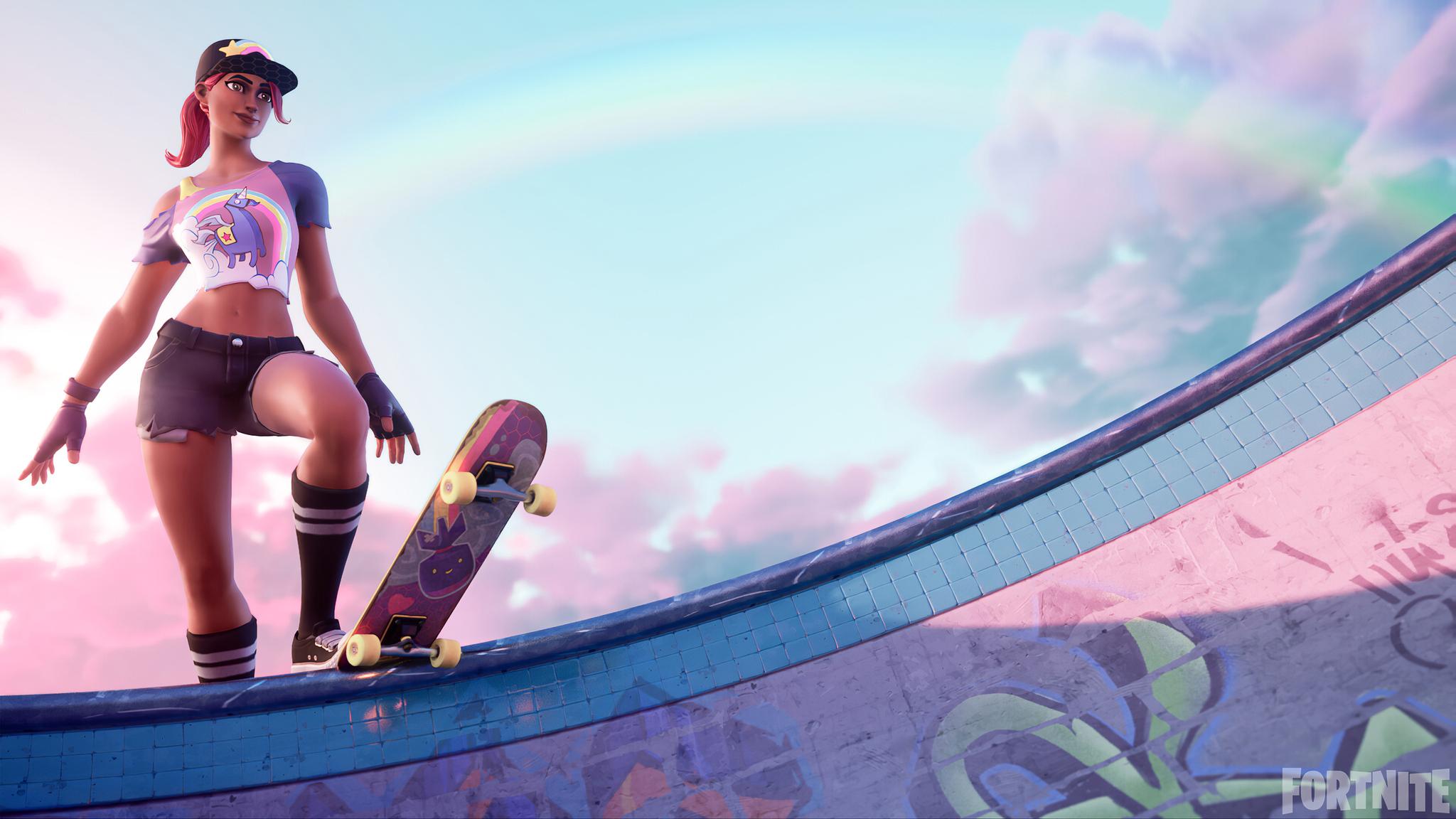 fortnite-skateboarder-dh.jpg