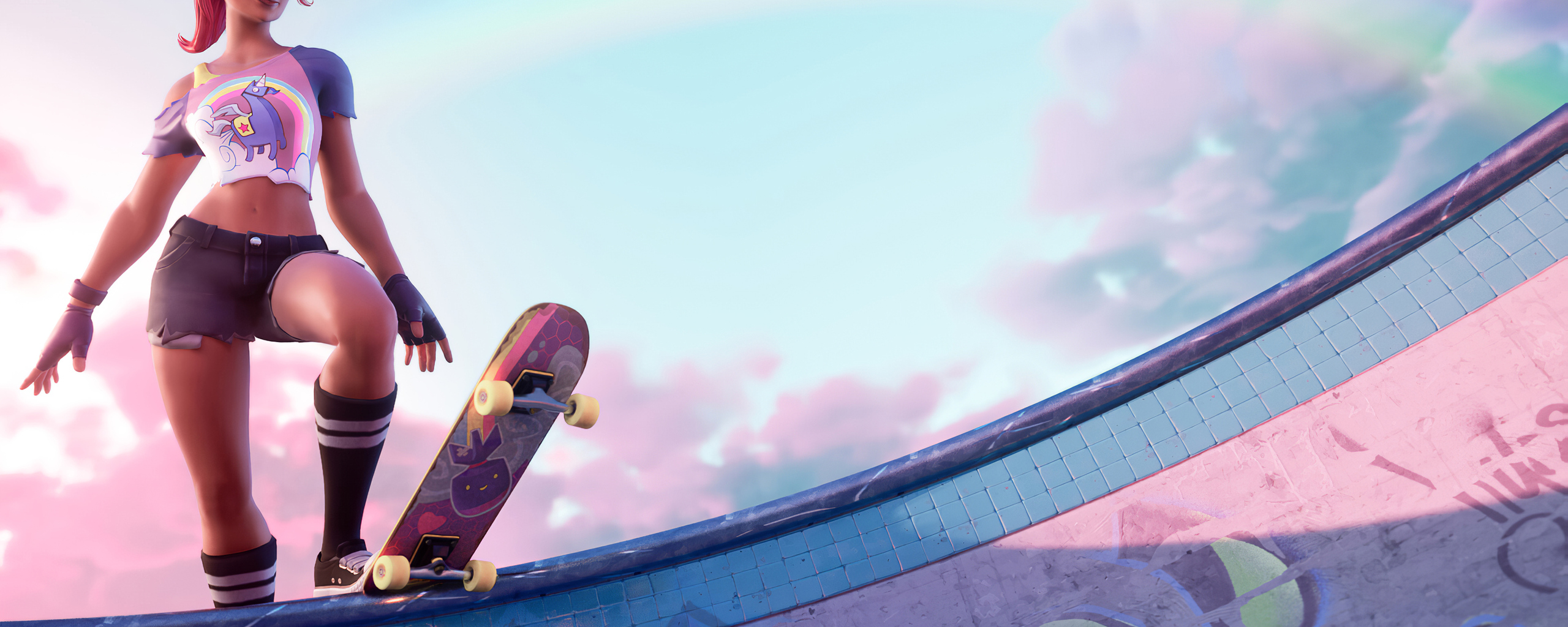 fortnite-skateboarder-dh.jpg
