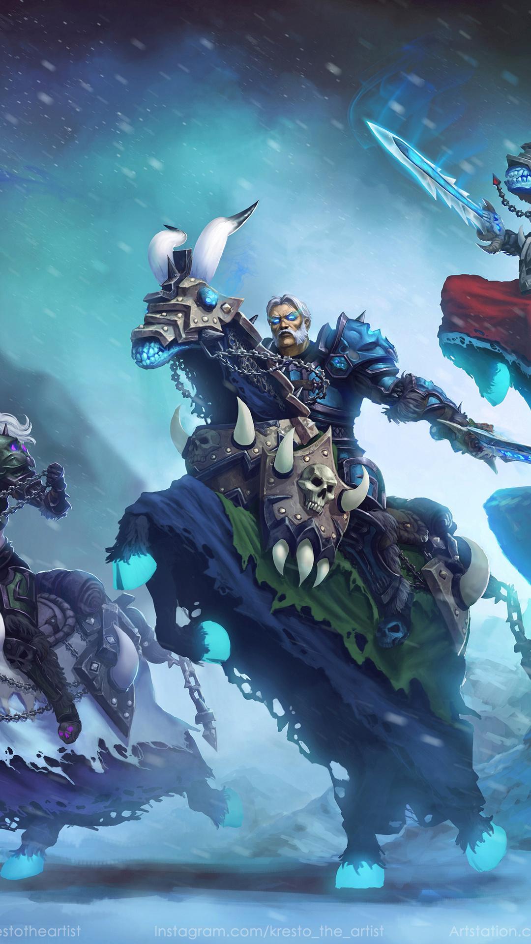 four-horsemen-of-the-apocalypse-4k-jw.jpg