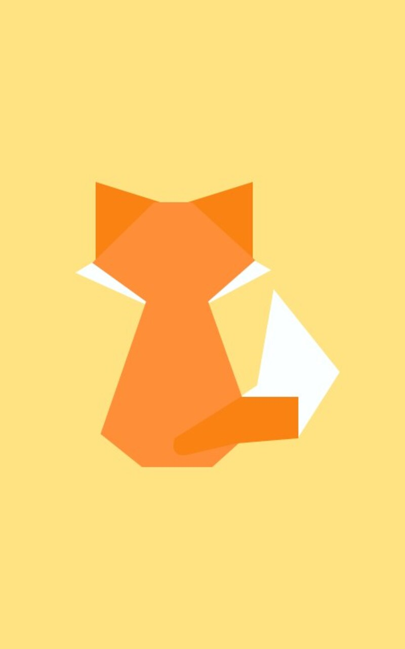 fox-minimalism-qhd.jpg