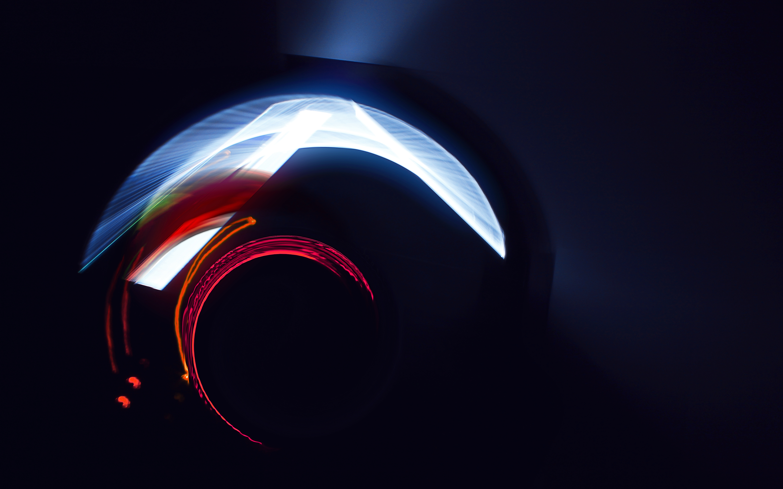 2880x1800 Fractal Abstract Retina Display Oled 5k Macbook Pro Retina
