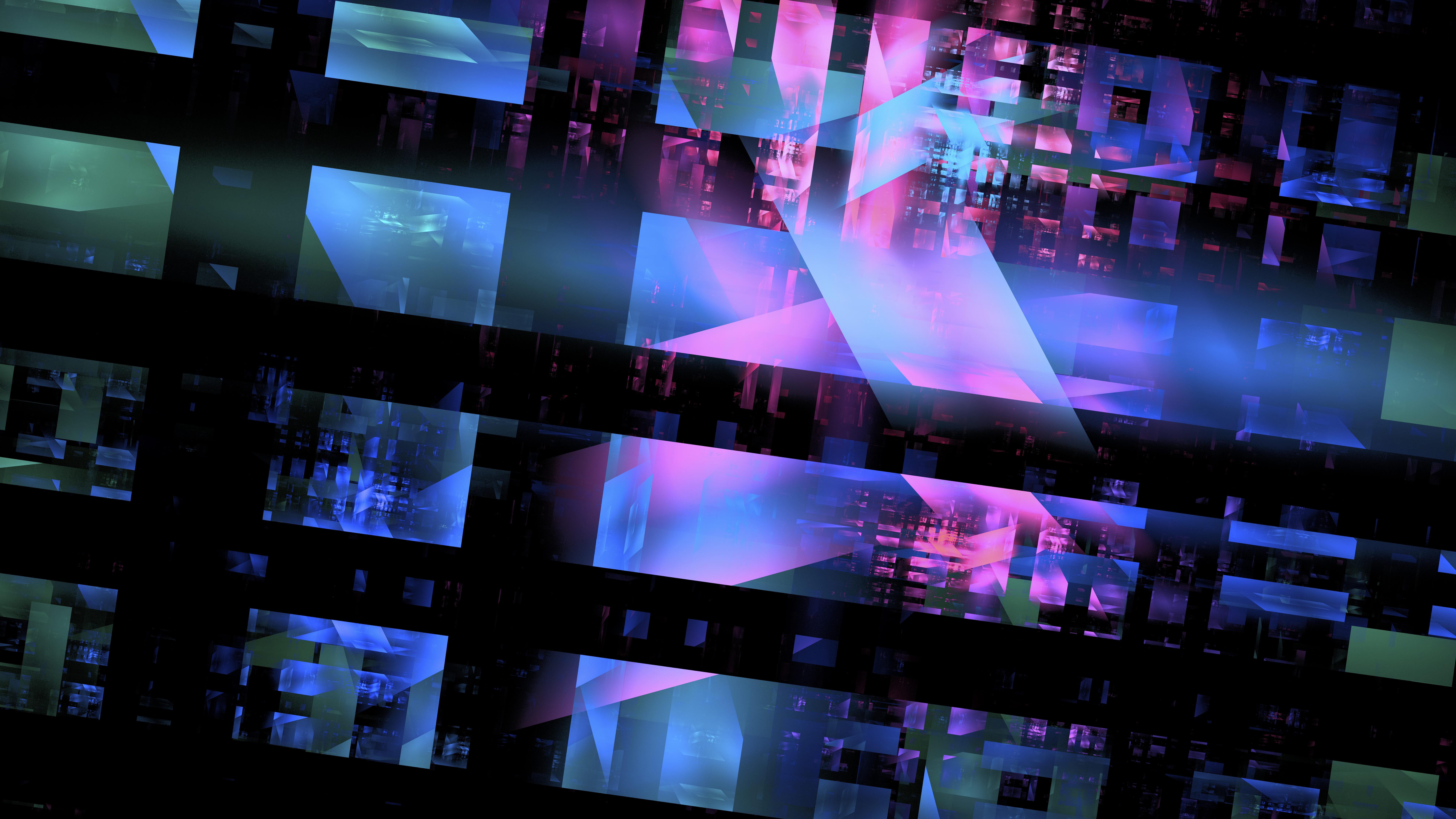 fractal-apophysis-8k-uh.jpg