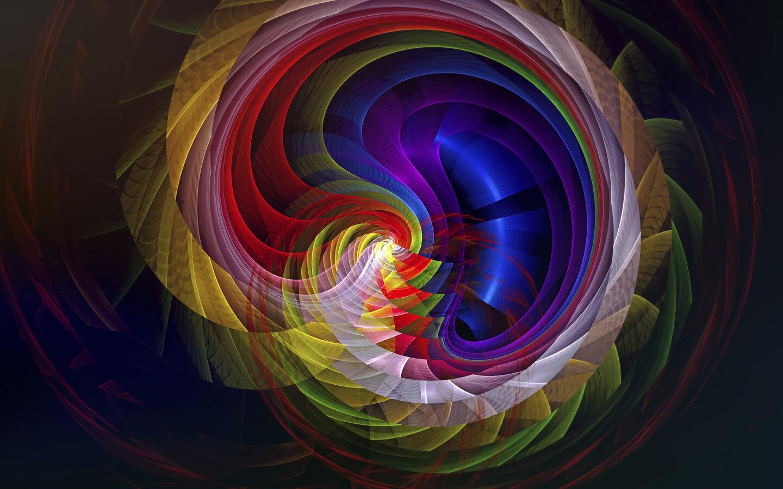 fractal-apopysis-swirl-digital-art-8k-vw.jpg