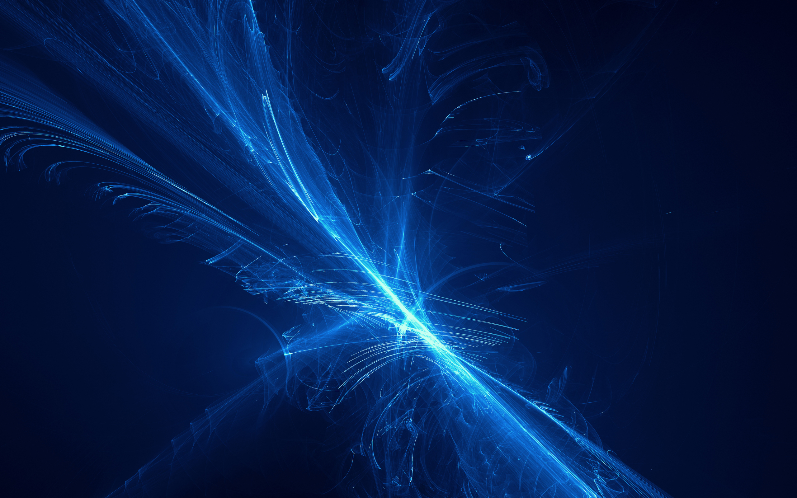 fractal-blue-abstract-3d-5k-36.jpg