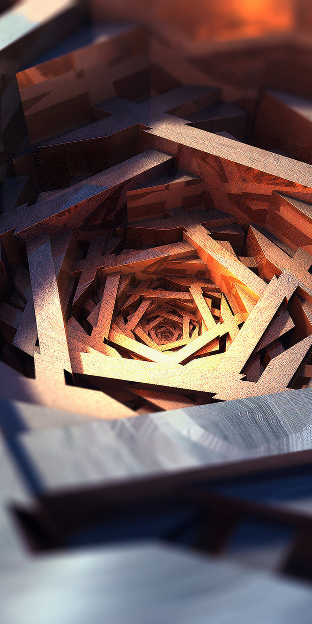 fractal-geometry-3d-4j.jpg