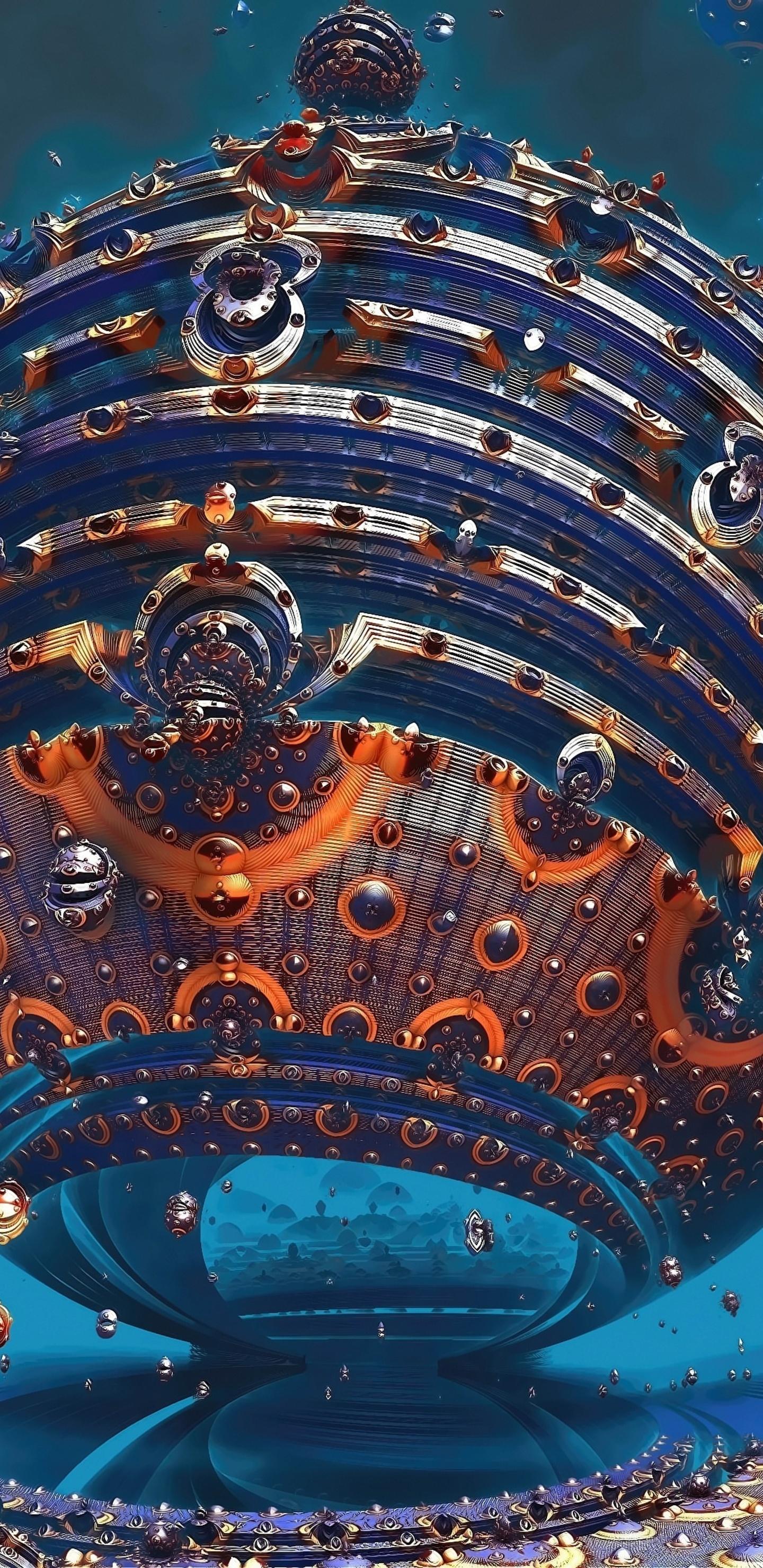 fractal-sphere-3d-4k-6r.jpg