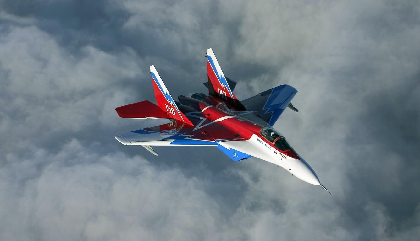 france-airforce-image.jpg