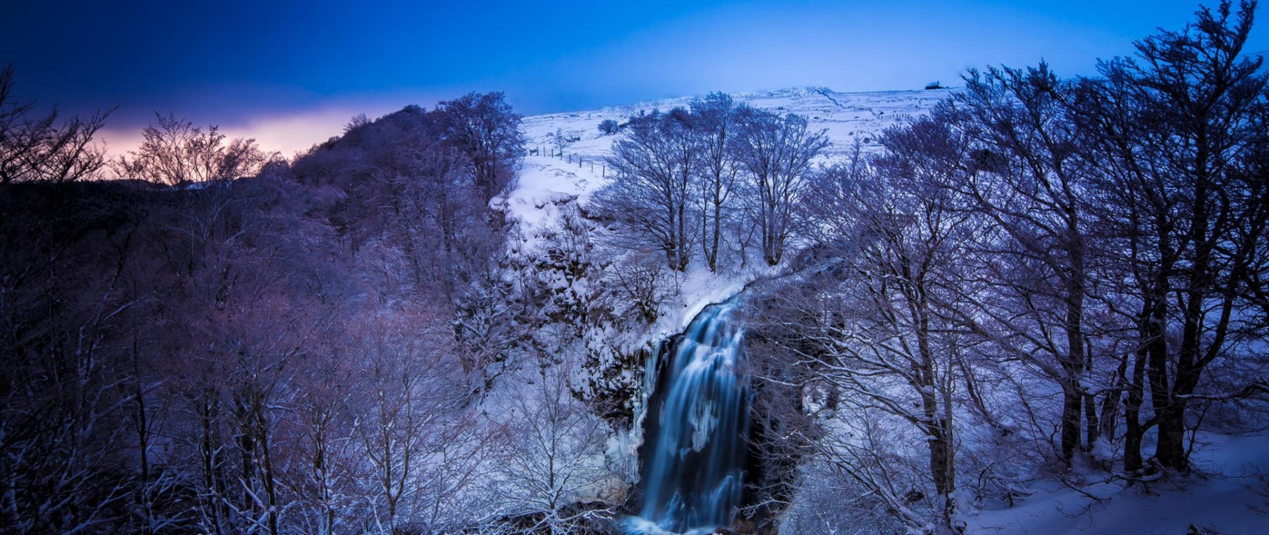 france-winter-hd.jpg