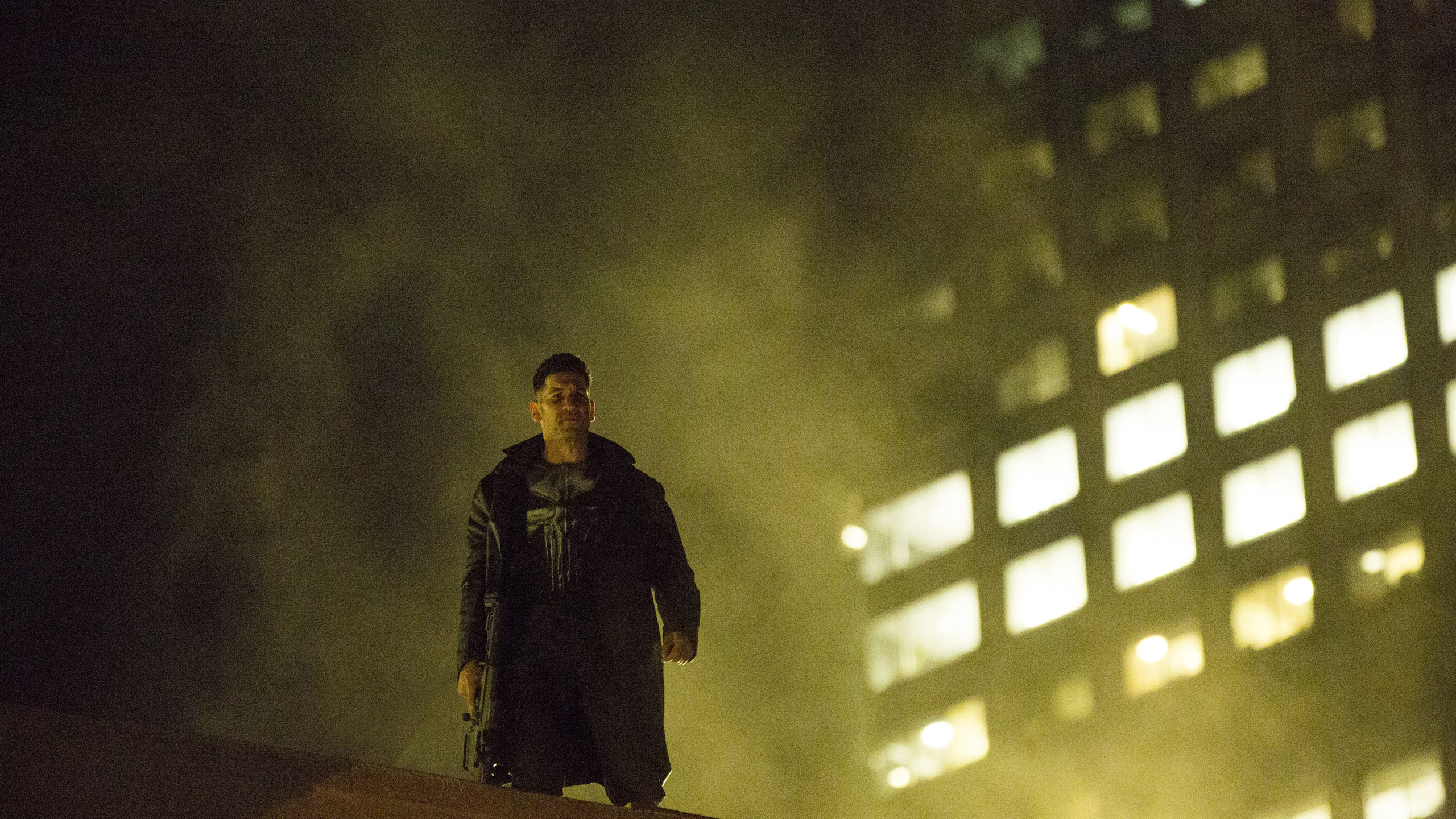 frank-castle-in-the-punisher-2017-66.jpg