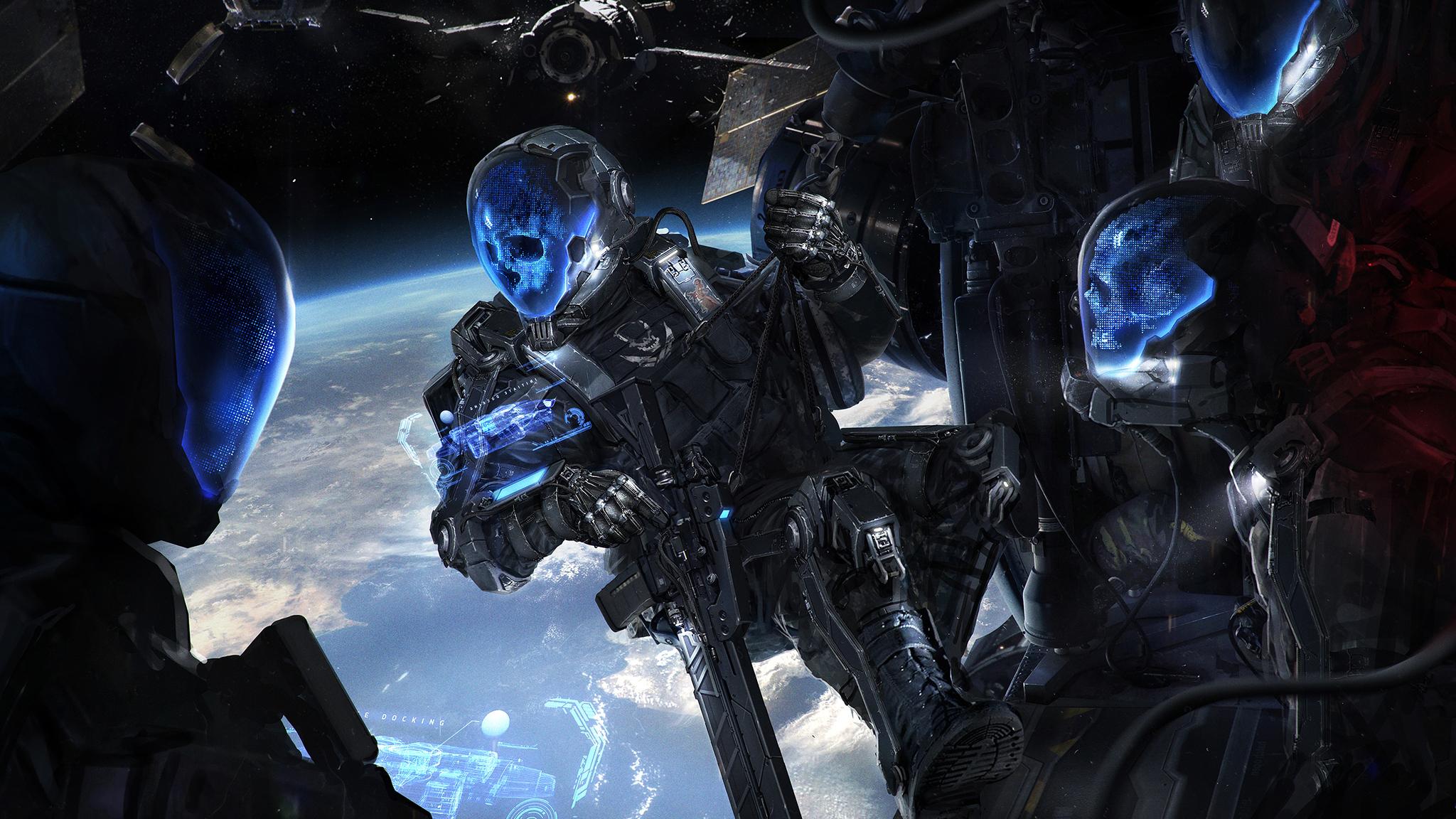 frontier-buccaneers-scifi-skull-soldiers-j2.jpg