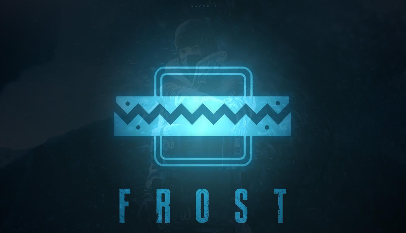 frost-tom-clancys-rainbow-six-siege-minimalism-12k-49.jpg