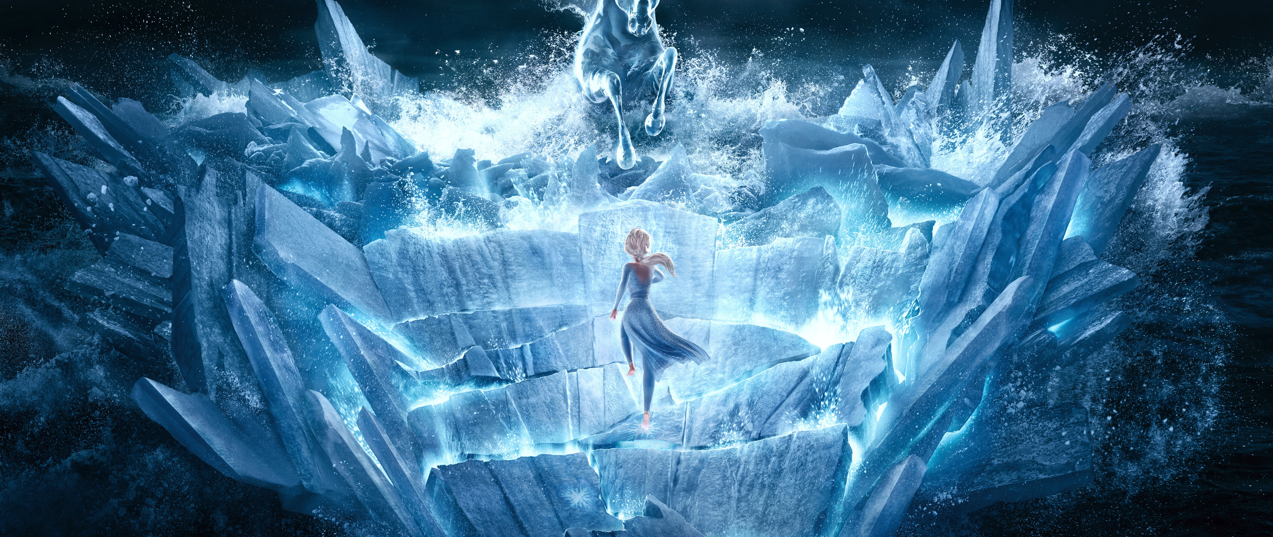 frozen-12k-mm.jpg