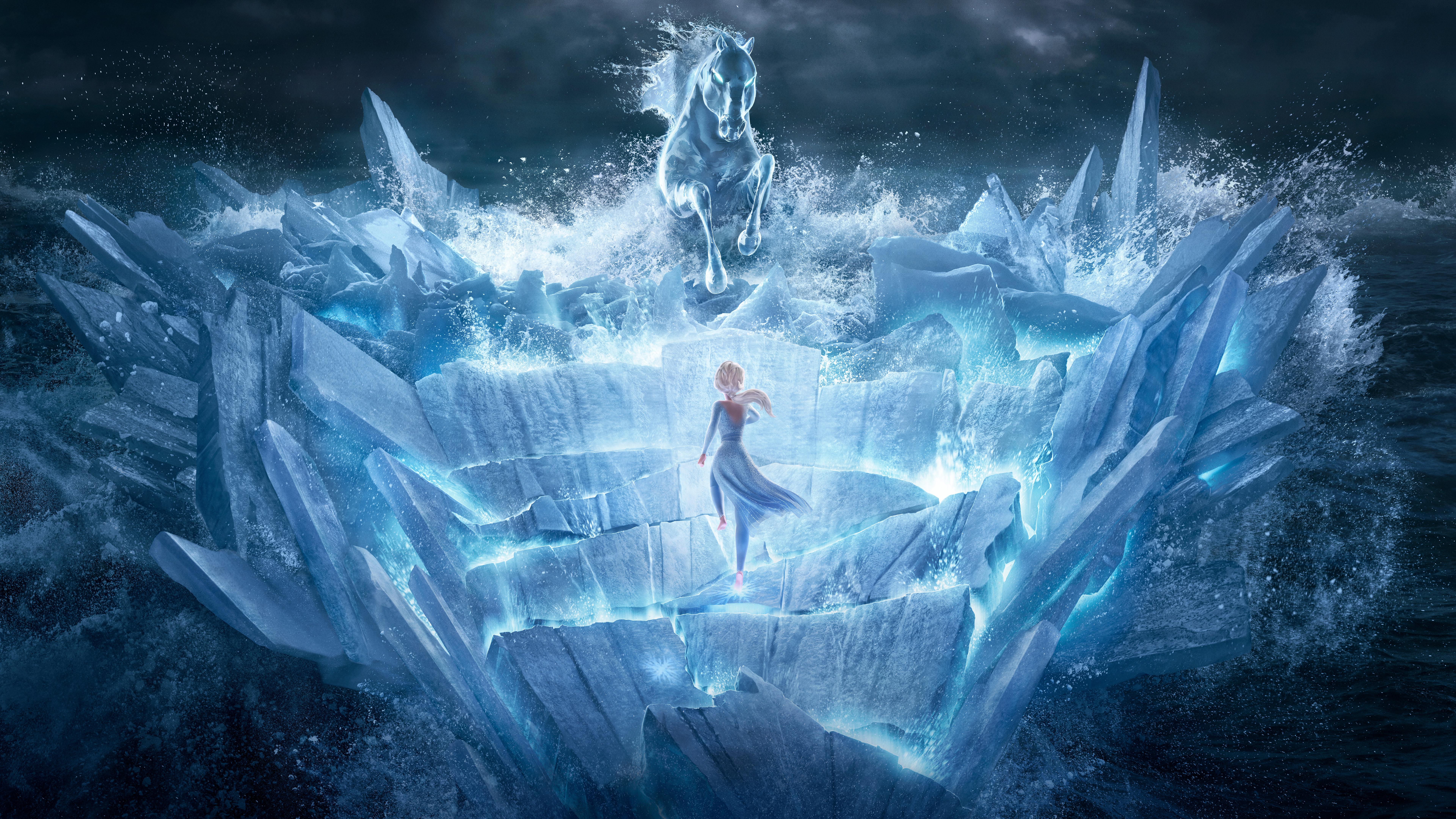 frozen-2-2019-10k-qj.jpg