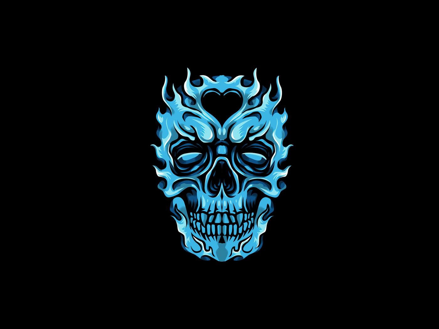 frozen-glowing-skull-minimal-4k-j8.jpg