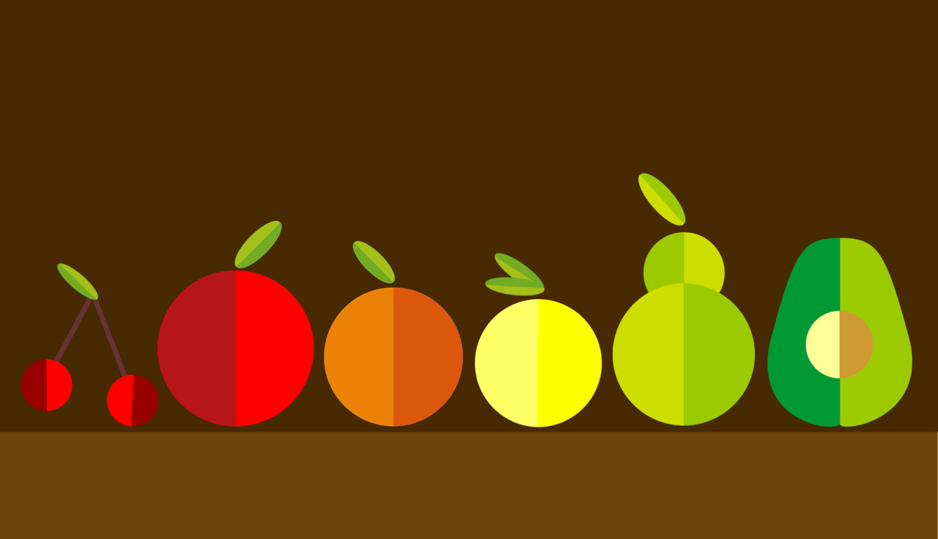 fruits-minimalism-pic.jpg
