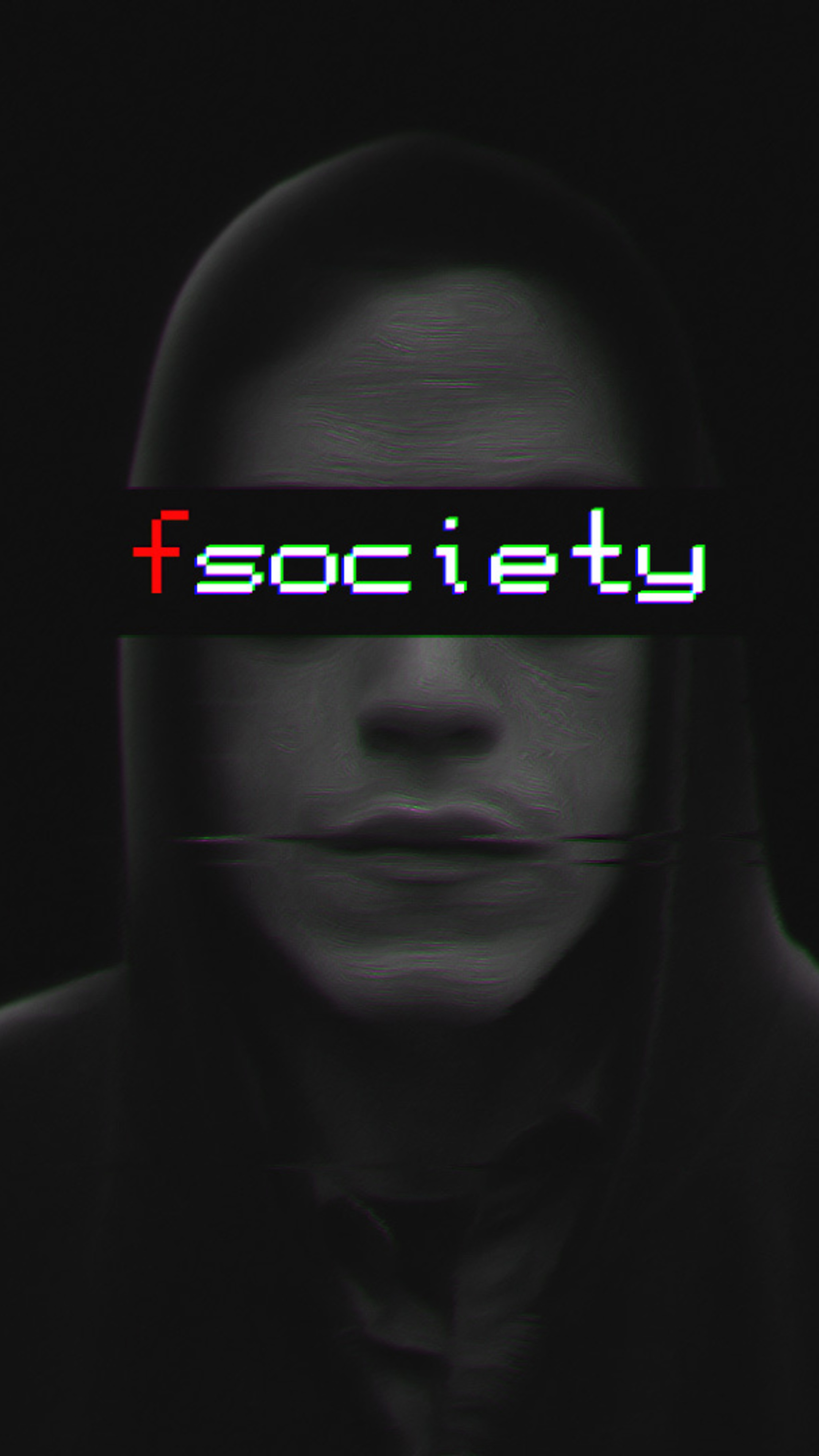 fsociety-mr-robot-4n.jpg