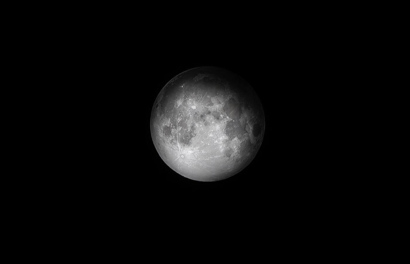 full-moon-8k-h6.jpg