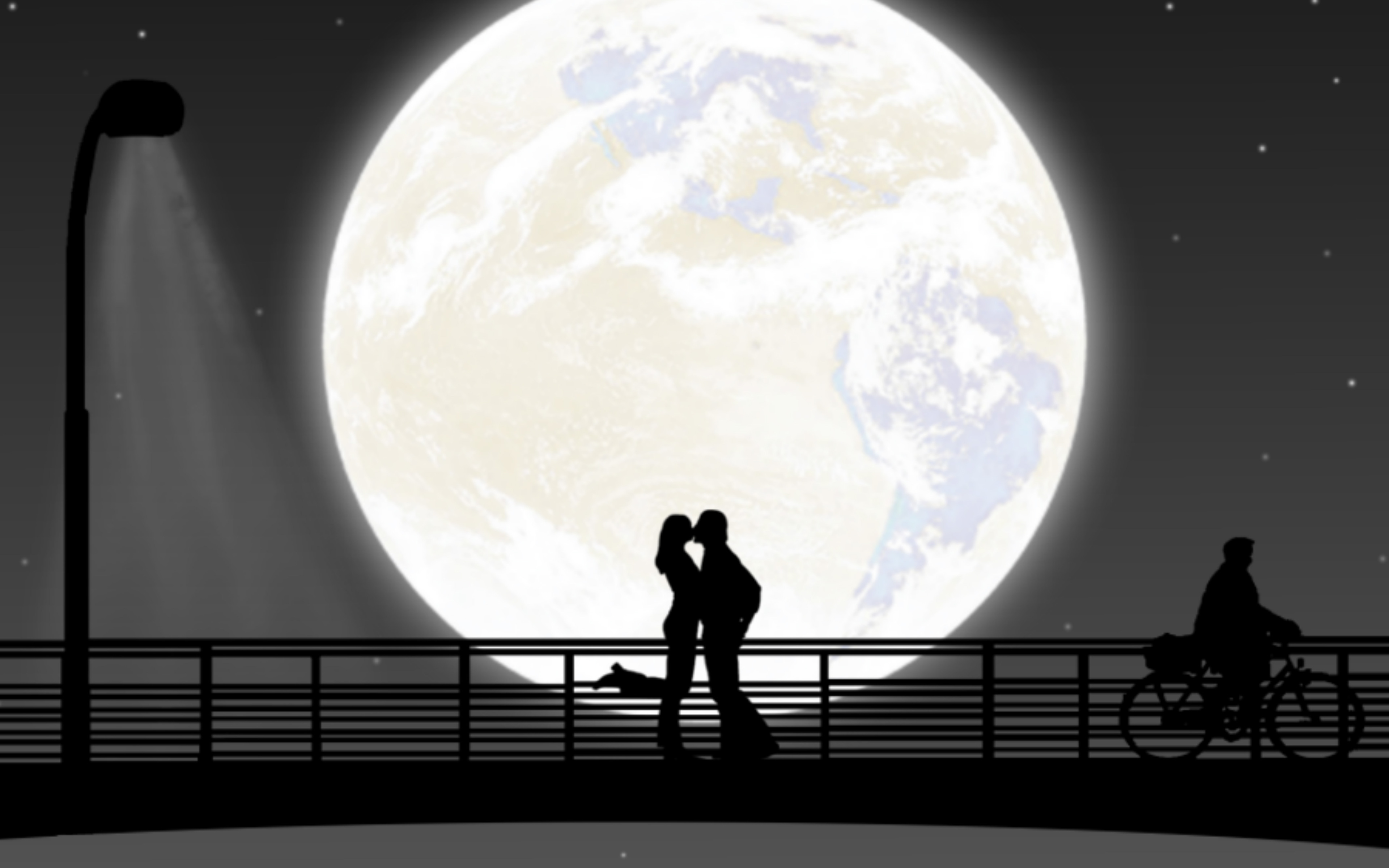 full-moon-night-couple-kiss-j3.jpg