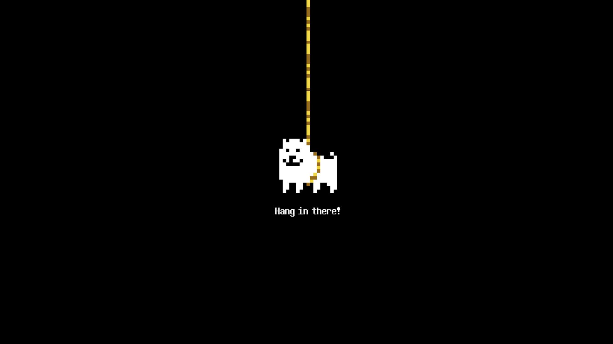 funny-dog-minimal-art-fu.jpg