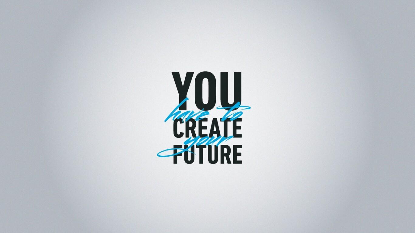future-inspiration.jpg