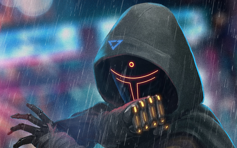 future-ninja-6m.jpg