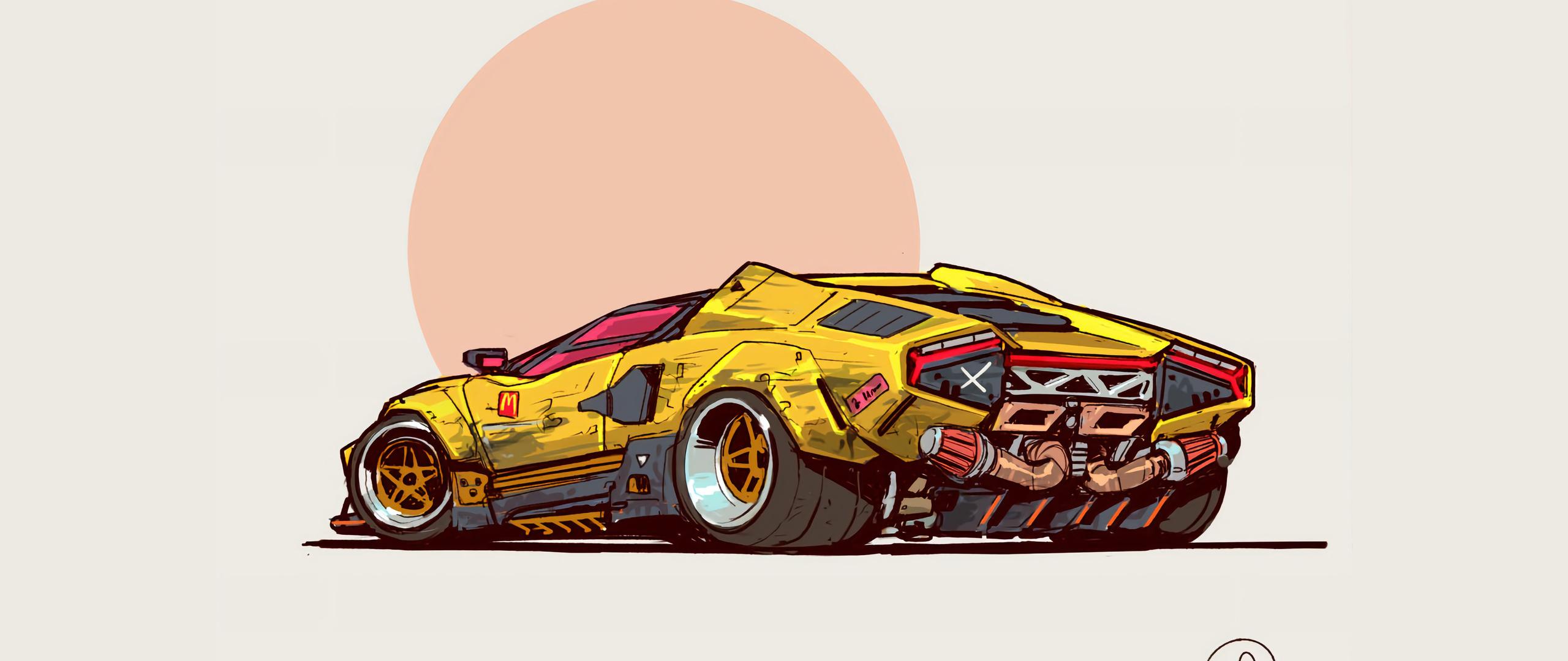 future-shock-cyberpunk-car-4k-2b.jpg