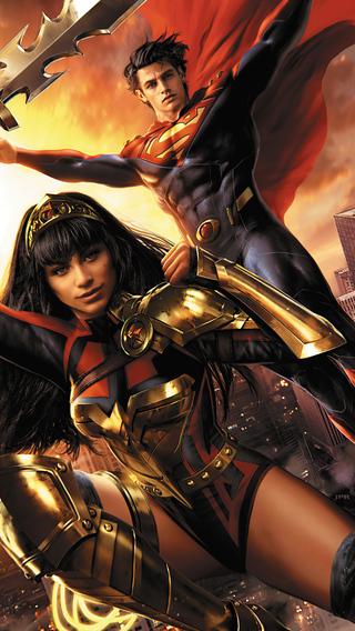 future-state-superman-wonder-woman-4k-hw.jpg