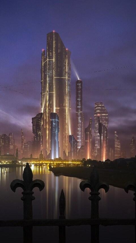 future-town.jpg