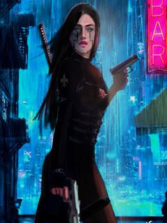 futuristic-girl-cyborg-k4.jpg