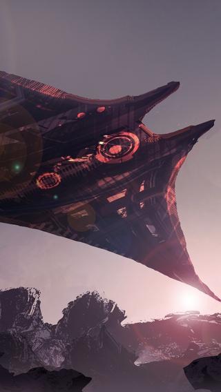 futuristic-spaceship-science-fiction-digital-art-au.jpg