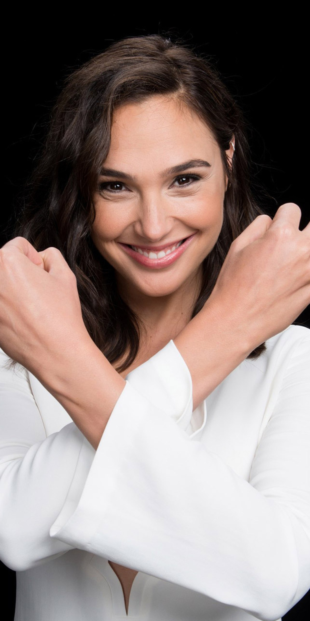 gal-gadot-2017-latest-nm.jpg