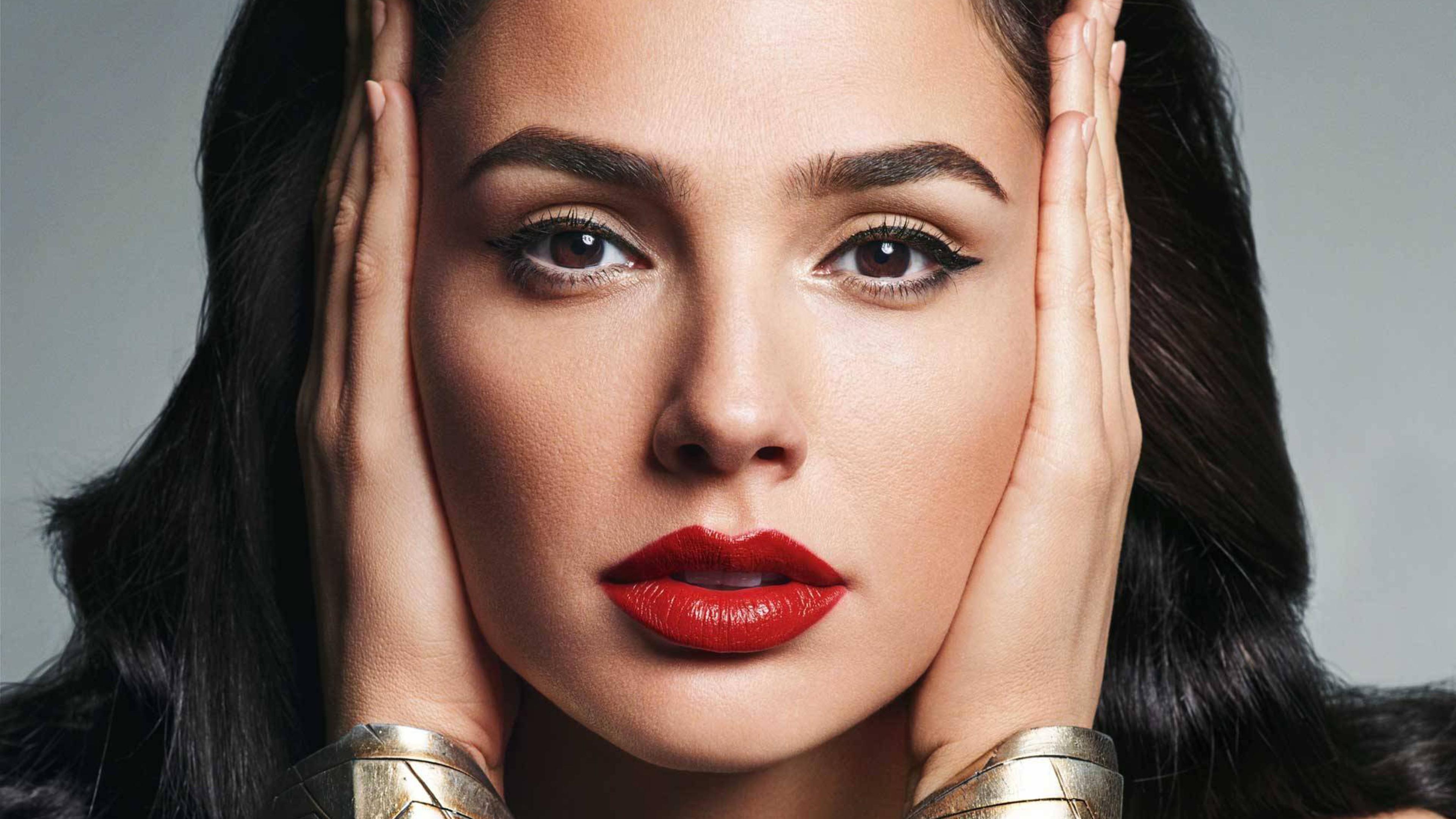 Gal Gadot Wonder Woman New 4k Hd Movies 4k Wallpapers: 3840x2160 Gal Gadot As Wonder Woman New 4k HD 4k