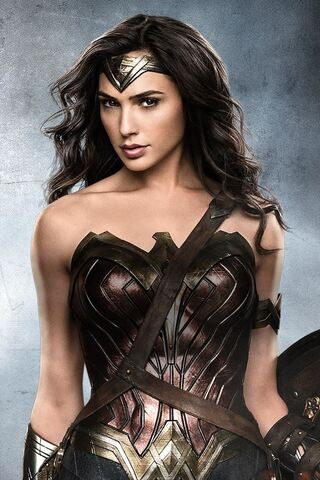 gal-gadot-as-wonder-woman-on.jpg