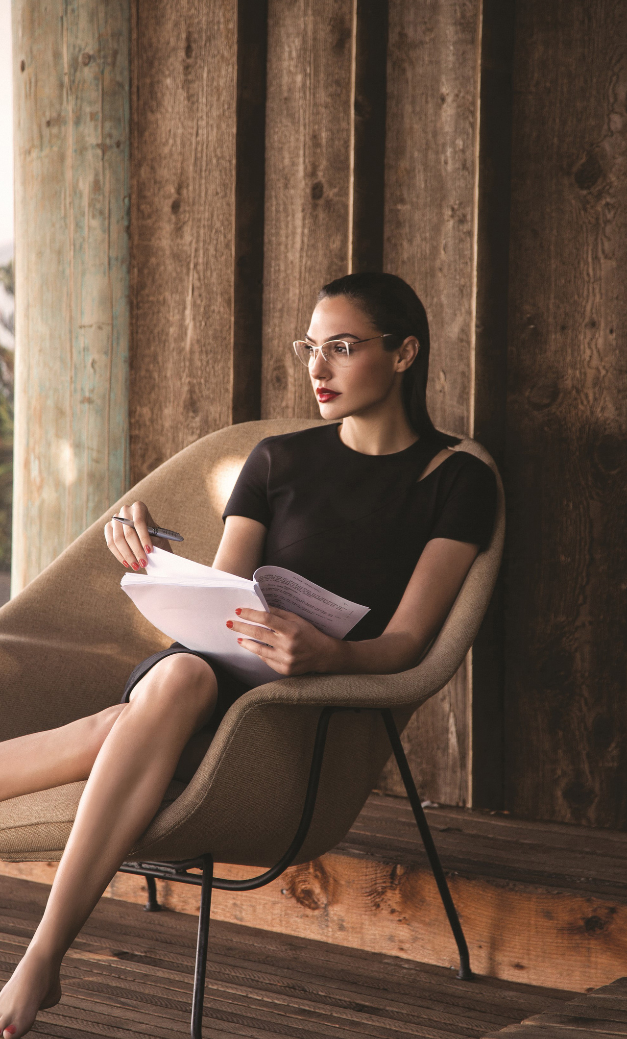 gal-gadot-collection-coolray-photoshoot-7w.jpg