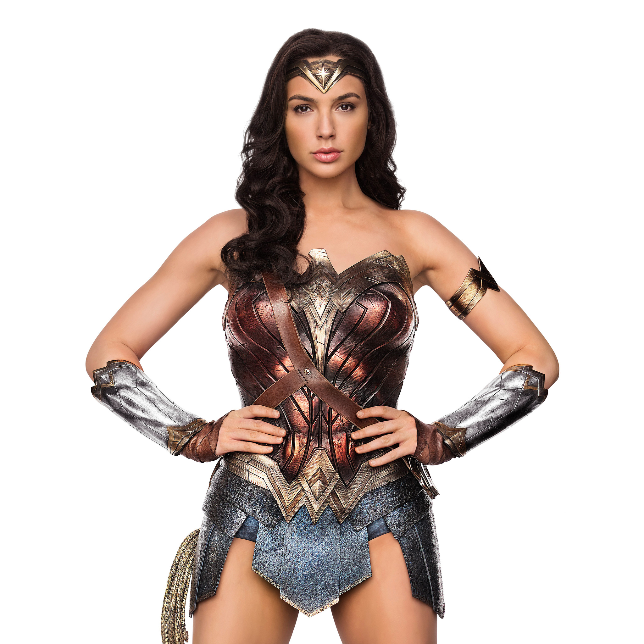2048x2048 Gal Gadot Wonder Woman 5k Ipad Air HD 4k Wallpapers, Images, Backgrounds, Photos and ...