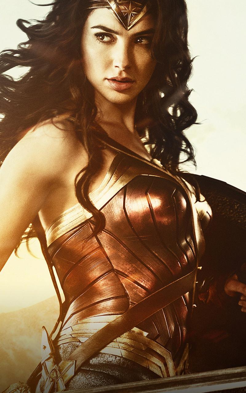 gal-gadot-wonder-woman-hd-lu.jpg