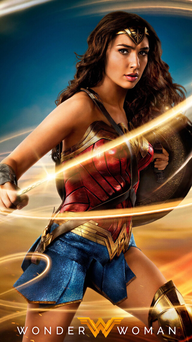 gal-gadot-wonder-woman-new-4k-s0.jpg