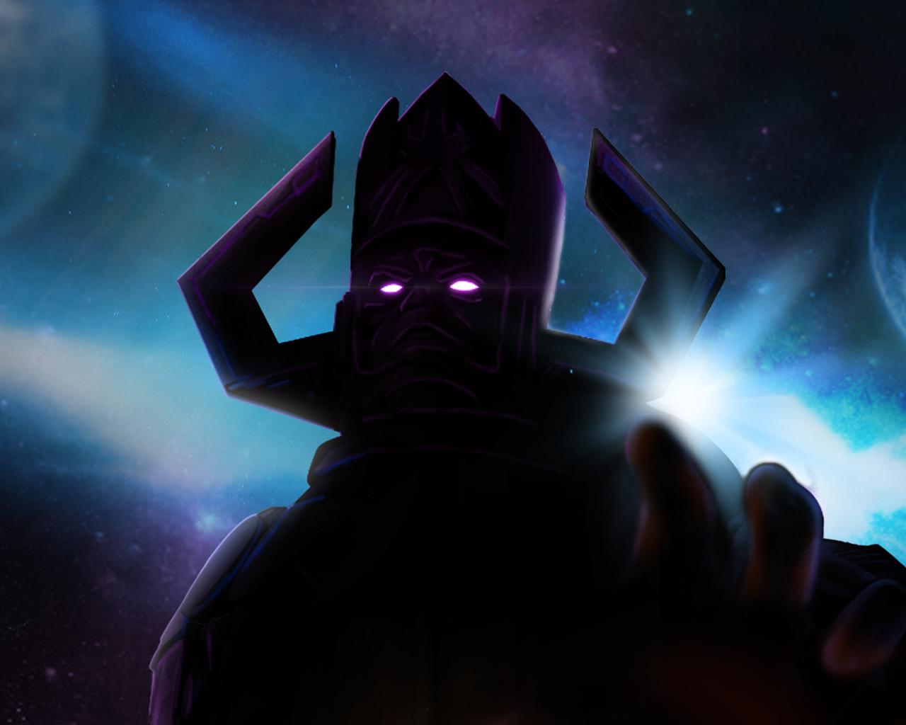 galactus-vs-captain-marvel-rk.jpg