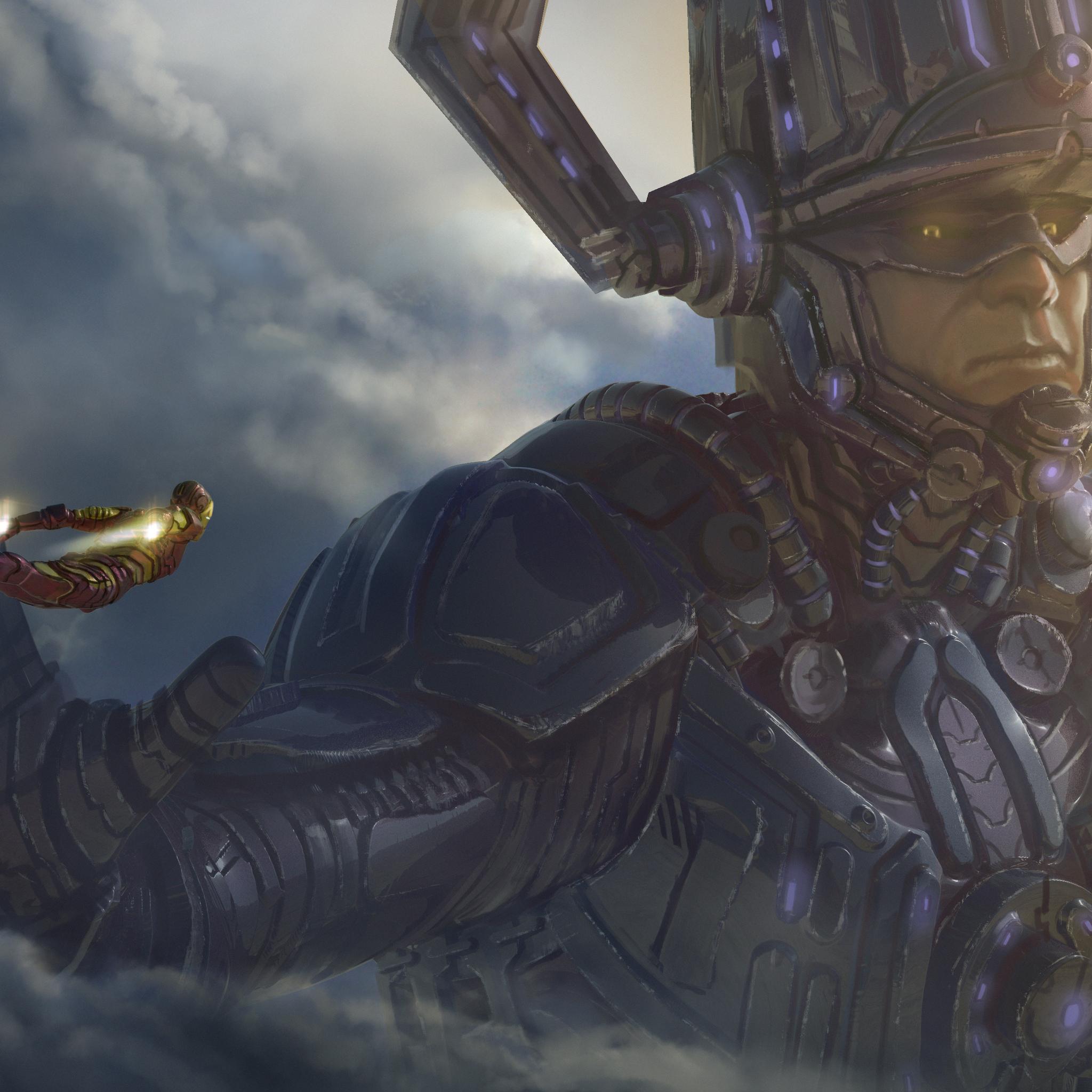 galactus-vs-iron-man-avengers-4-concept-art-p6.jpg