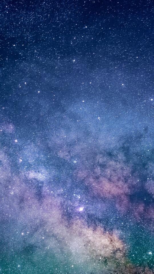 galaxy-5k-az.jpg