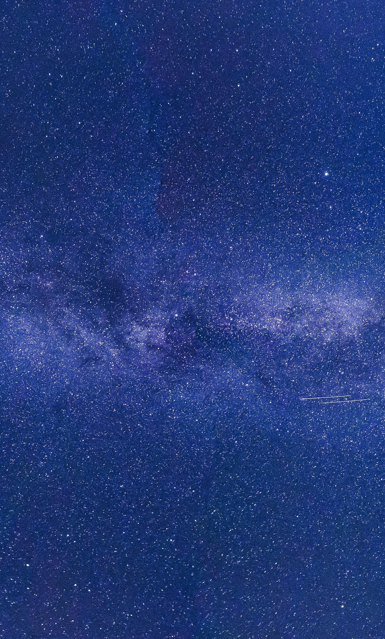 galaxy-8k-j6.jpg