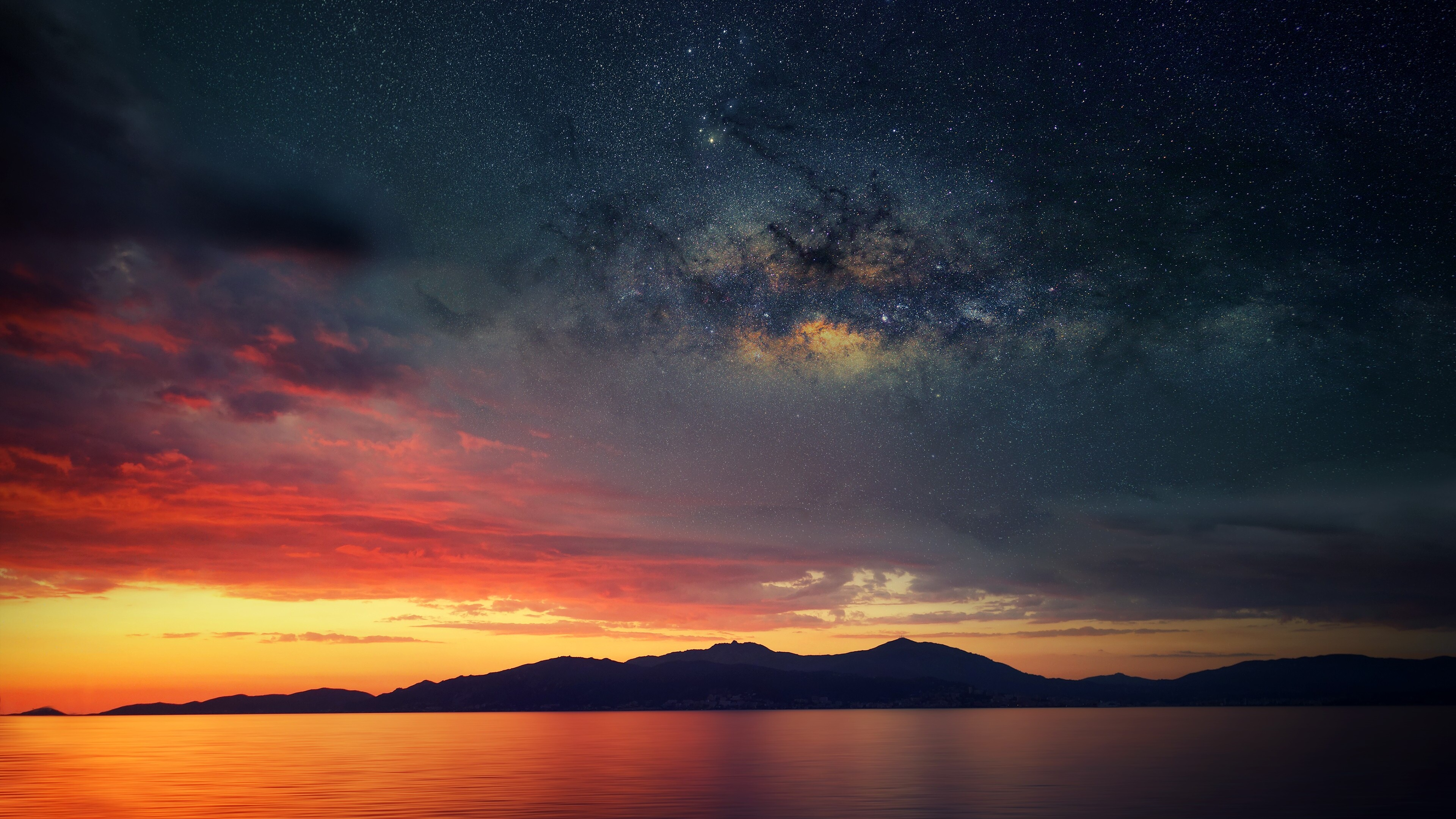 galaxy-blended-landscape-mountains-sunset-pl.jpg