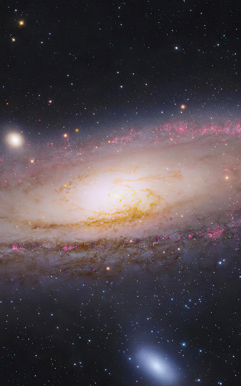 galaxy-digital-universe-4k-8i.jpg
