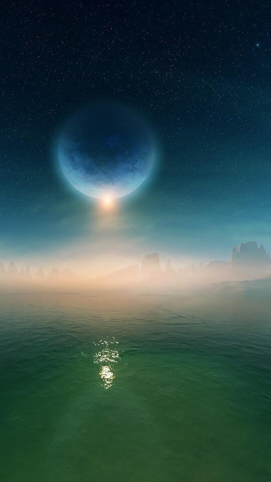 galaxy-eclipse-fantasy.jpg