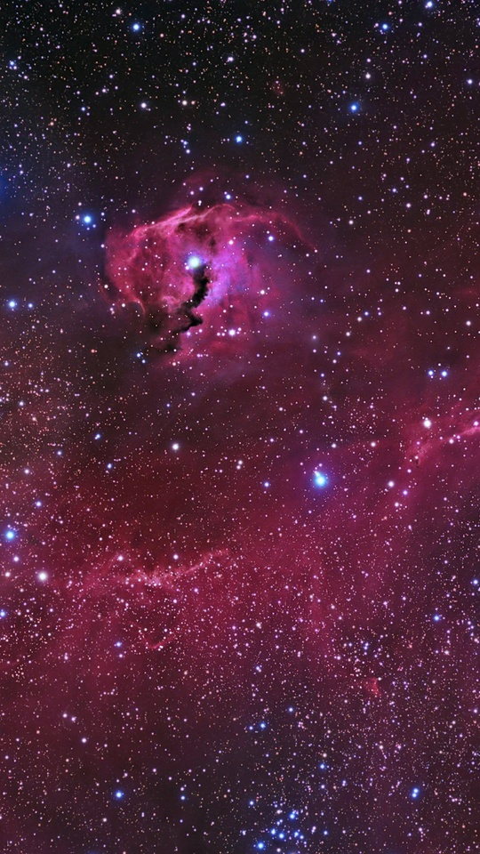 galaxy-nebula-planets-space-stars-us.jpg