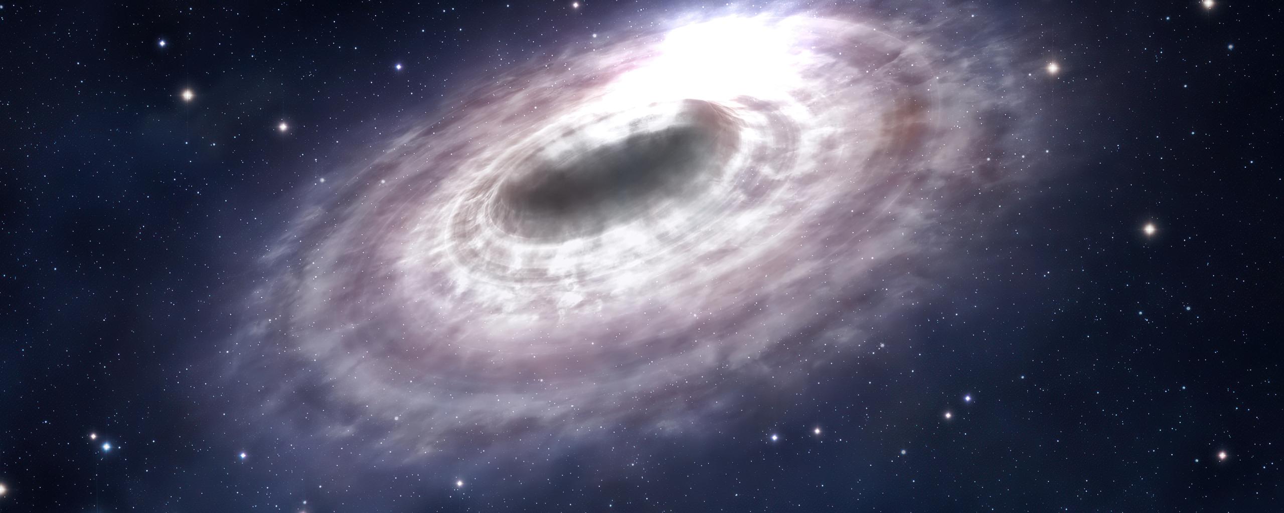 galaxy-outer-space-4k-lu.jpg