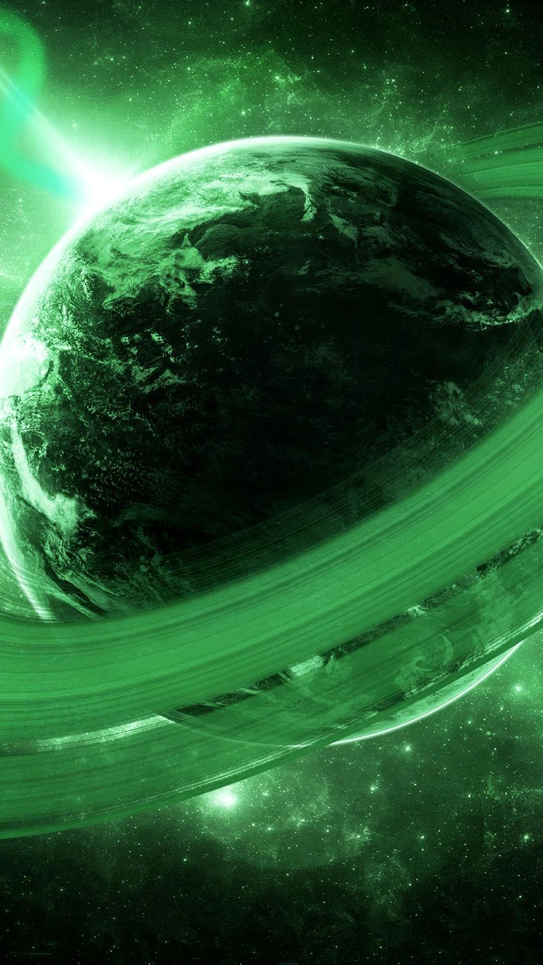 galaxy-rings-planet-4k-ky.jpg