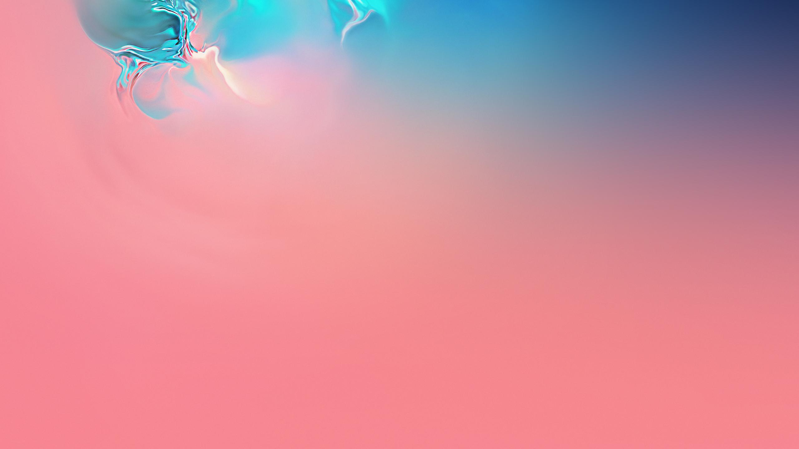 S10 Wallpaper Hd Minimalist Hdr Wallpaper