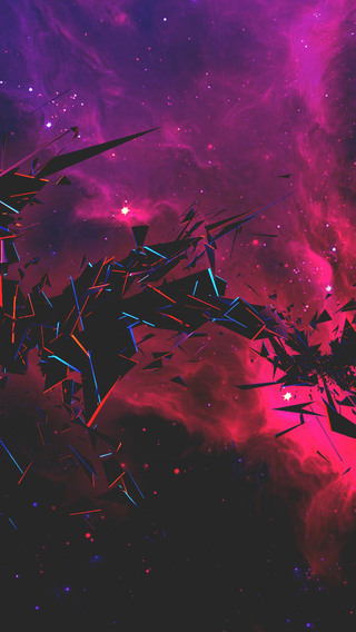 galaxy-space-abstract-new.jpg