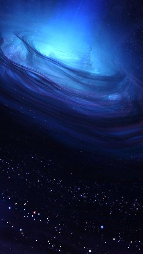 galaxy-space-mu.jpg